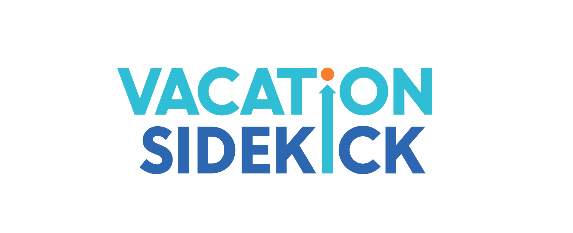 Margaritaville Vacation Club Vacation Sidekick logo.